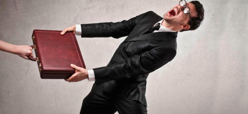 Банкротство физических лиц последствия для должника