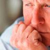 Как пенсионеру объявить себя банкротом