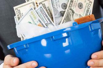 Как получить кредит после банкротства физического лица