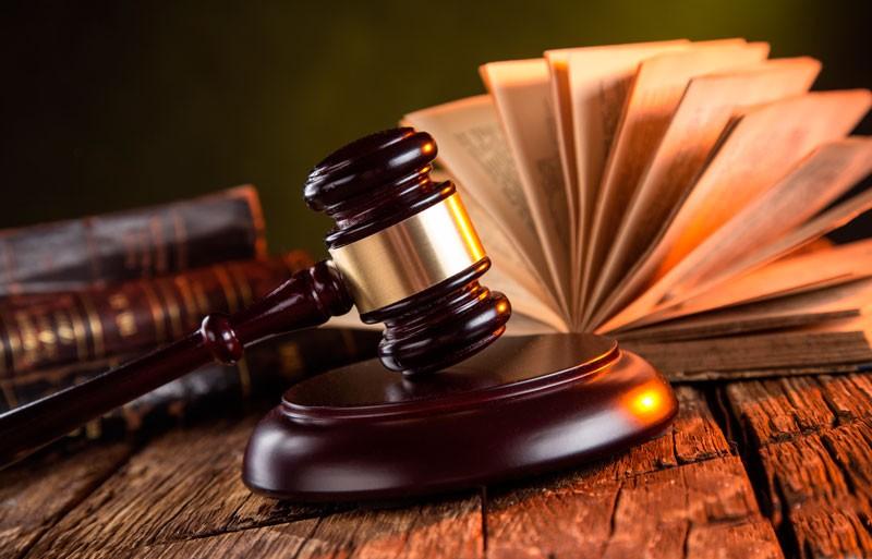 Долги не списываемые при банкротстве физического лица что делать если приставы арестовали счет с пенсией