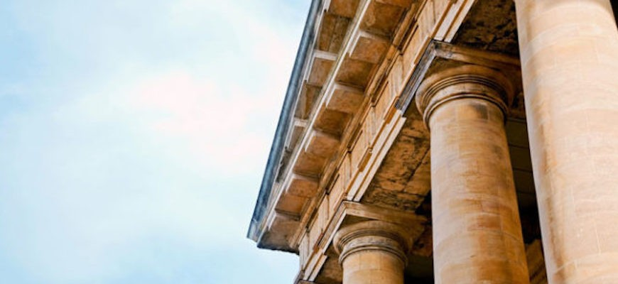 Каков порядок реализации имущества и торгов, особенности процедуры банкротства для физ. и юр. лиц.