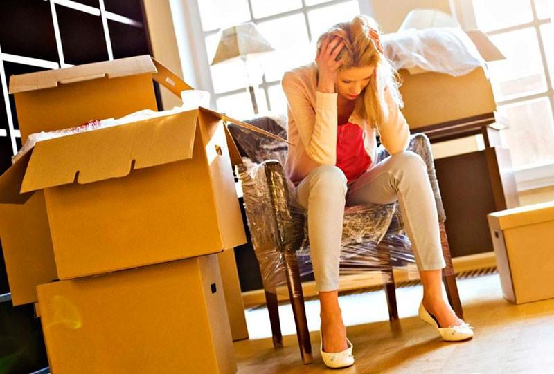 банкротство-при-ипотеке
