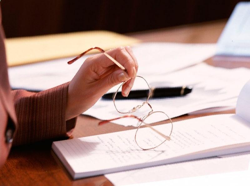 документы-для-банкротства