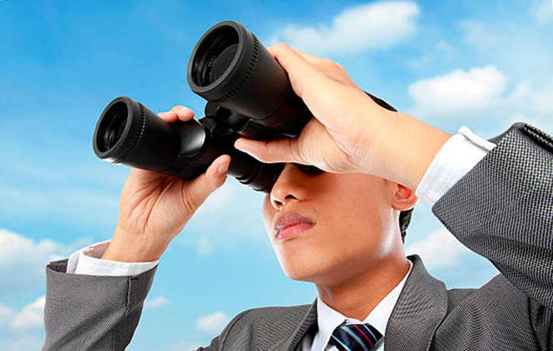 Введение процедуры наблюдения при банкротстве юридического лица