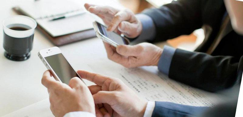 Где лучше оформить кредитную карту без справки о доходах отзывы