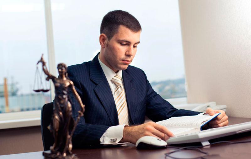 адвокаты по банкротству физических лиц