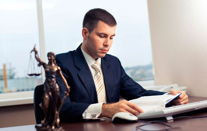 юристы о банкротстве