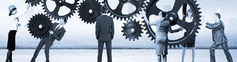Последствия субсидиарной ответственности при банкротстве ООО