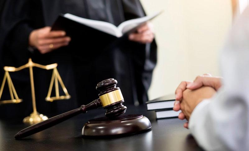 Субсидиарная ответственность учредителя и директора при банкротстве юридического лица