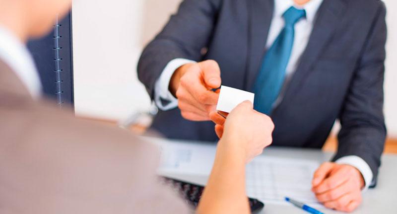 Полномочия конкурсного управляющего при процедуре банкротства