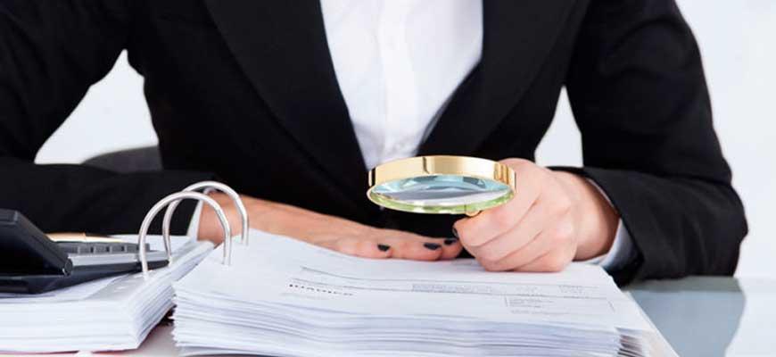 банкротство физических лиц включение в реестр
