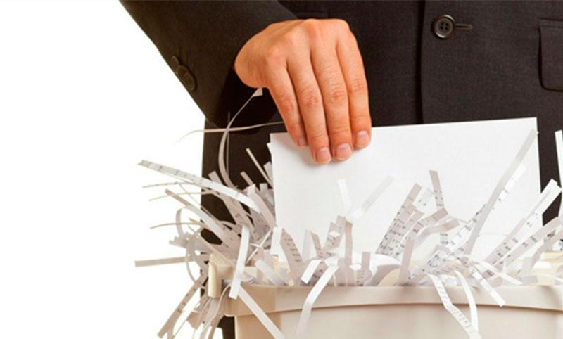 Процедура банкротства ИП с долгами перед налоговой