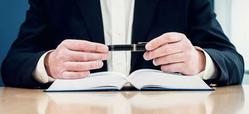 Ликвидационная комиссия компании: состав и порядок работы ликвидаторов юридического лица