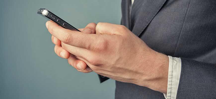 проверить номер телефона через антиколлектор