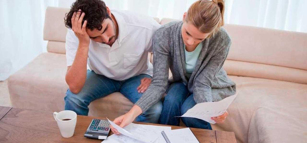 Законна ли передача банком долга коллекторам