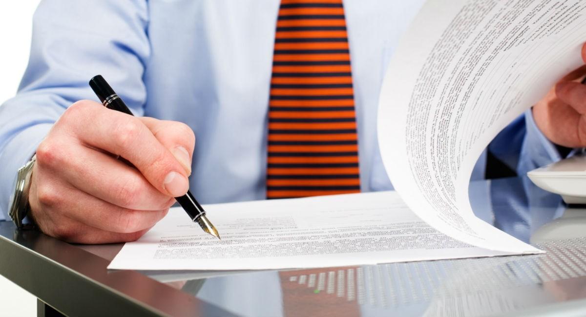 Дополнительные документы на закрытие ИП