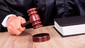 ВС рассказал, когда можно оспорить судебный приказ