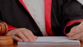 Что делать, если банк подал на должника в суд за не выплаченный кредит