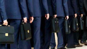 Росреестр предлагает отменить субсидиарную ответственность госслужащих