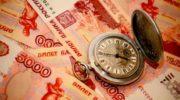 Коллекторы требуют вернуть долг после истечения срока исковой давности