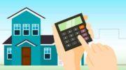 Новый собственник или старый: кто получит арендные платежи