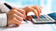 Как погасить задолженность по кредитной карте без неустойки и штрафов