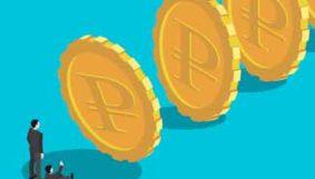 Банкротство по-новому: обзор изменений законодательства