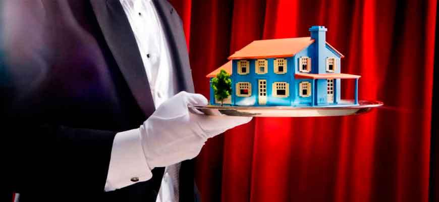 Рестурикзация ипотечного кредита