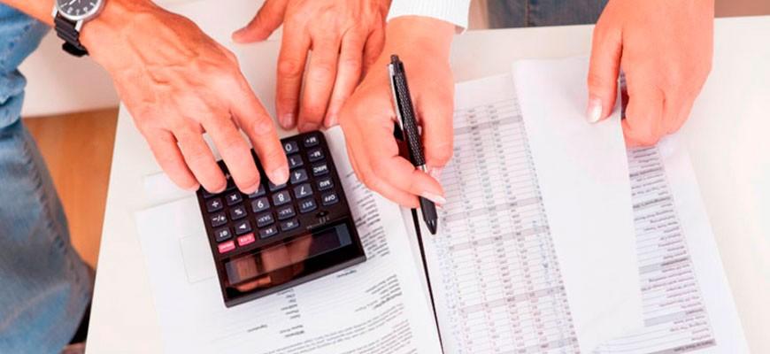 Что значит рефинансирование кредита