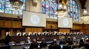 Минэкономразвития не отказалось от идеи голландских аукционов в банкротстве