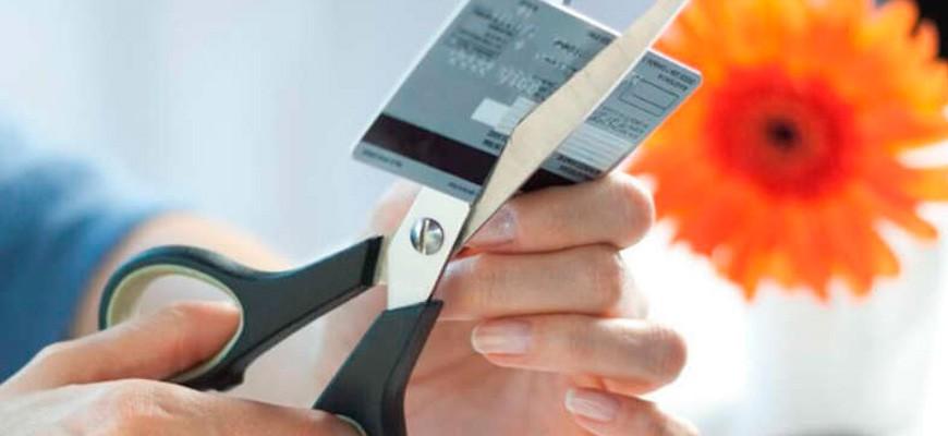 Как уменьшить или списать долги по кредитам: 5 работающих способов