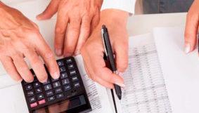 Что значит рефинансирование кредита и выгодно ли он