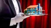 Что такое реструктуризация ипотеки и как ее получить — условия банков, заявление, документы, материнский капитал