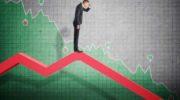 Число граждан-банкротов выросло в 1,5 раза за 9 месяцев