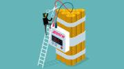 Как избавиться от долгов в МФО