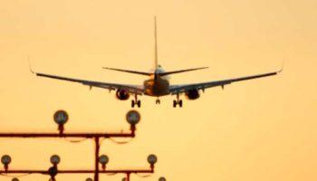 Как проверить запрет на выезд за границу — бесплатно и онлайн