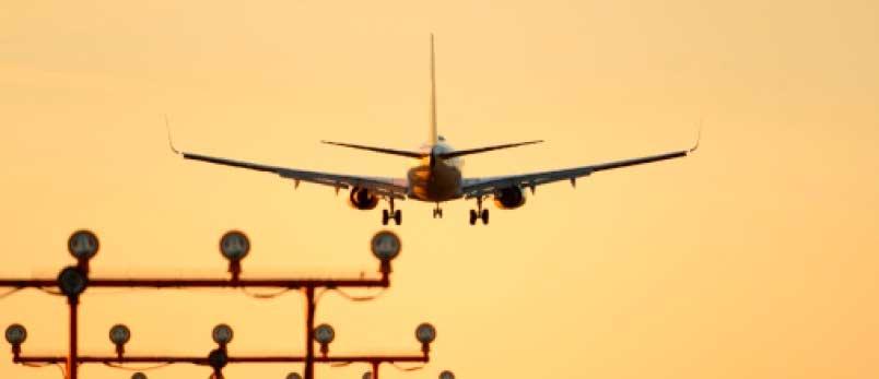 Как проверить онлайн запрет на выезд за границу