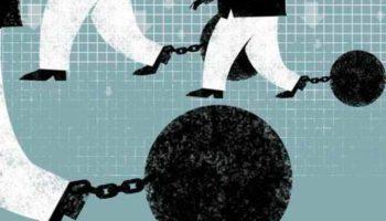 Контролирующих лиц банкротов отправят в конец очереди