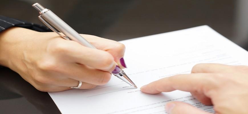Ответчик имет право подавать завление в суд о мирном соглашении
