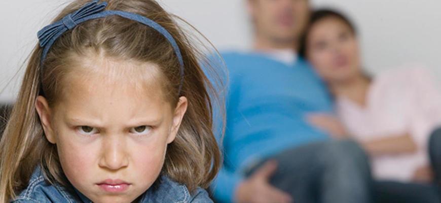 взыскания с детей долга родителей за компанию-банкрота