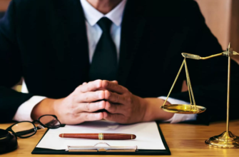 Ходатайство об утверждении мирового соглашения в арбитражном суд