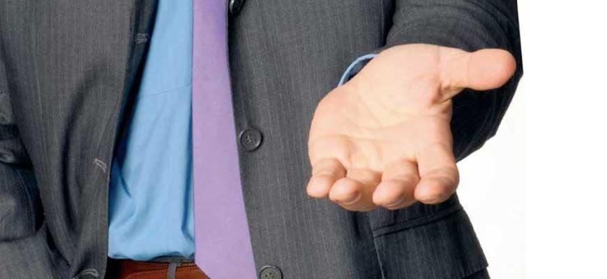 Как разговаривать с коллекторами — по телефону и при встрече, если ты должник как вести себя при встрече
