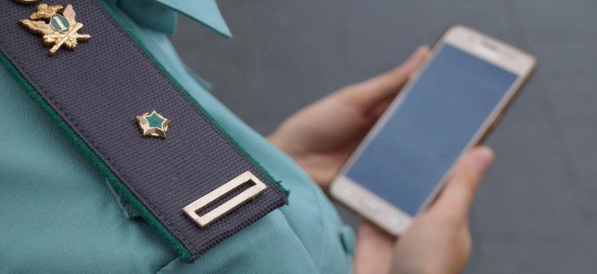 Арест зарплатной карты судебными приставами что делать и как разблокировать
