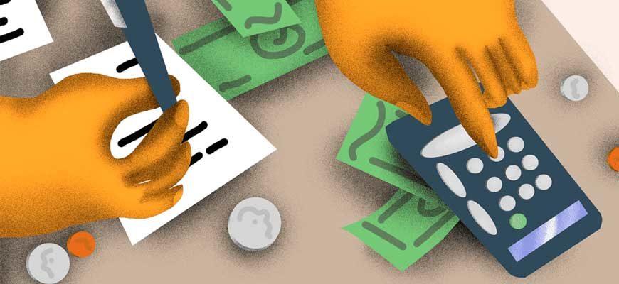 частные займы на карту без обмана и предоплаты на длительный срок