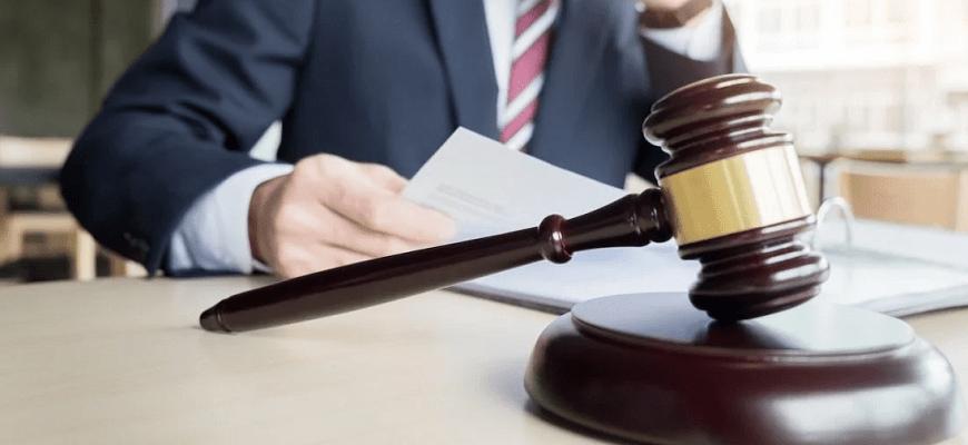 Порядок заключения мирового соглашения в гражданском процессе