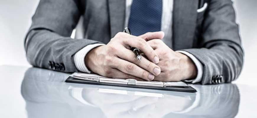 банкротство физ лица кредитором