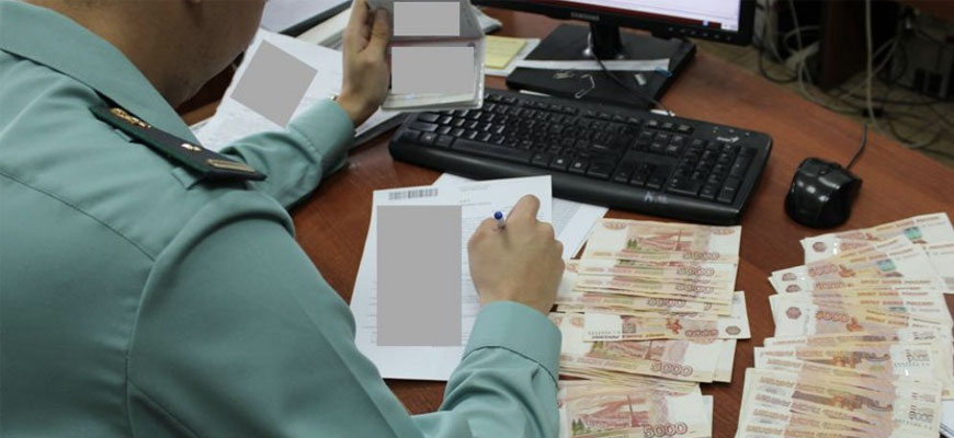 Как оплатить свой долг если он передан судебным приставам