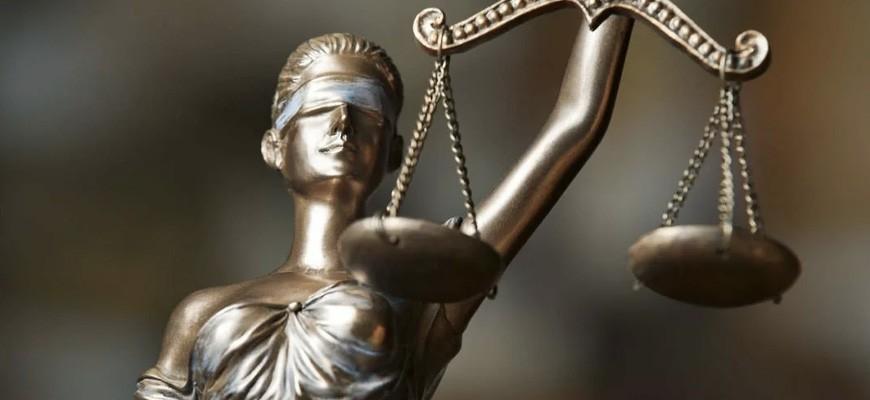 выдача исполнительного листа на решение третейского суда