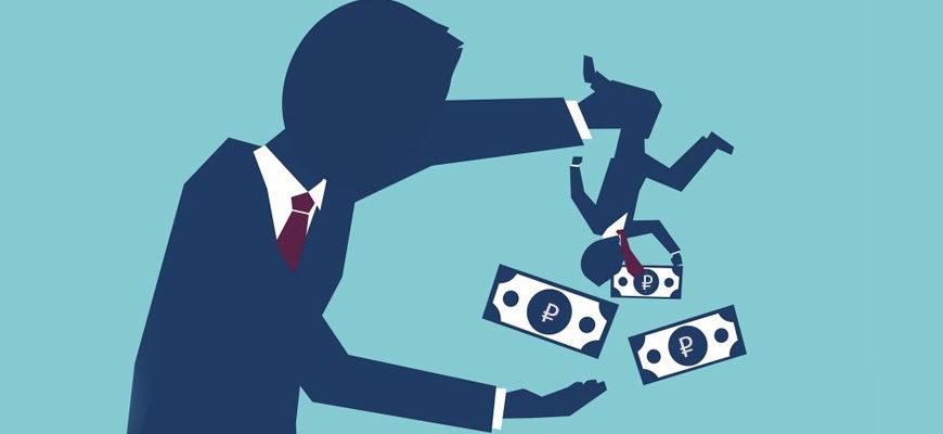 взыскание долга по исполнительному листу с физического лица