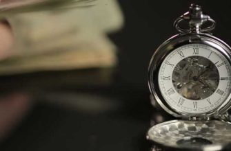 срок взыскания долга по исполнительному листу